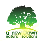 A New Dawn Natural Solutions