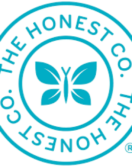 toxic free home products